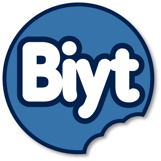Biyt - Aggressive Marketing Machine